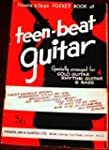 Teen Beat Guitar Solo Guitar Rhythm g...