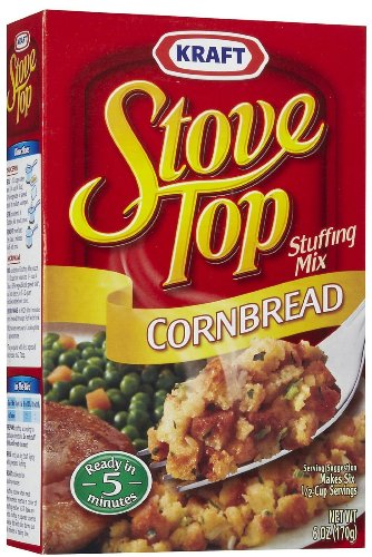 stove-top-stuffing-mix-cornbread-6-oz-pack-of-4