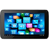 Supersonic SC2207BK 7-Inch 4 GB Tablet (Black)