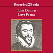 Love Poems | [John Donne]