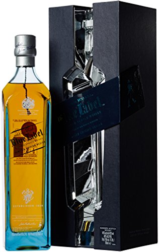 johnnie-walker-blue-label-rare-character-pack-whisky-70-cl