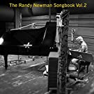 The Randy Newman Songbook Vol. 2 [+Digital Booklet]