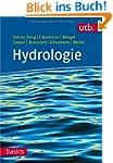 Hydrologie (UTB M (Medium-Format))