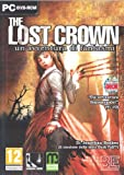 echange, troc The Lost Crown