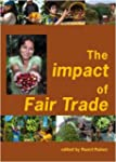 The Impact of Fair Trade