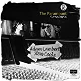 The Paramount Sessions (2 Cd)+