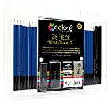 by Colore(2279)Buy new: $29.99$7.998 used & newfrom$7.99