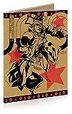ジョジョの奇妙な冒険スターダストクルセイダース Vol.3 (紙製スリムジャケット仕様)(初回生産限定版) [DVD]