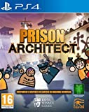 Prison Architect (PS4) (輸入版)