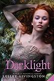 Darklight (Wondrous Strange (Quality))