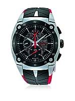 SEIKO Reloj de cuarzo Unisex SPC009 39 mm
