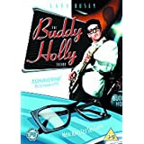 The Buddy Holly Story - 50th Anniversary Release [DVD] [1978]by Gary Busey