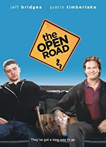 The Open Road [Import]
