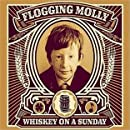 Whiskey On A Sunday [CD/DVD Combo]