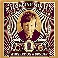 Whiskey on a Sunday (CD + DVD)