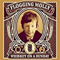 Whiskey on a Sunday (CD + DVD)
