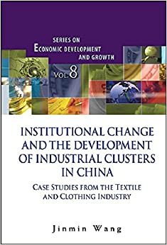 an overview of the industrial growth in china For achieving rapid industrial development, china's post-mao leaders from the   industrial policy in developing countries, overview and lessons from seven .