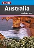 Berlitz: Australia Pocket Guide (Berlitz Pocket Guides)