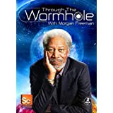 Through the Wormhole With Morgan Freeman: Seas One [DVD] [2010] [Region 1] [US Import] [NTSC]by Morgan Freeman
