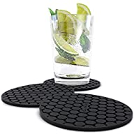 Amazing Quality Drink Coaster Set (8p…
