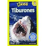 Tiburones (NG KIDS)