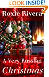 A Very Russian Christmas (Her Russian...