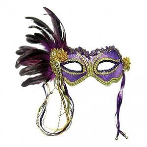 Mascarade In the Dark {Evento} 51Am%2BleDWHL._SL500_AA300_