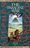 Paradise War:  Song of Albion Book One (0732405734) by Lawhead, Stephen