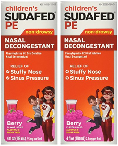 childrens-sudafed-pe-nasal-decongestant-non-drowsy-raspberry-flavor-liquid-4-ounce-pack-of-2