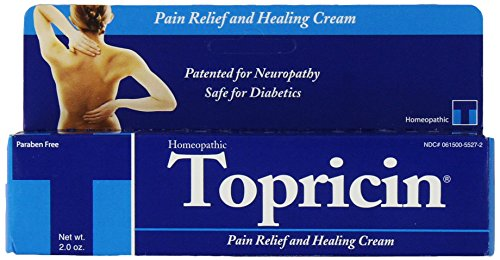 Topricin-Topical-Pain-Relief-Cream