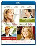 Then She Found Me [Blu-ray] [2007] [US Import] [2008]