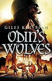 Raven Odins Wolves