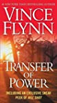 Transfer of Power: Mitch Rapp Series,...