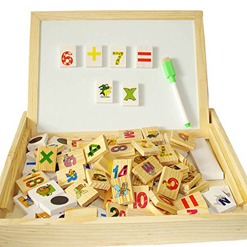 happytoy-104pcs-magnetic-letters-numbers-in-box-with-writing-board-early-learning-education-toy-boar