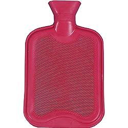 For Arthritic Osteoporsis 1 Month warrnaty Mediexchange Hot Water Bag, Bottle Ligaments osteoarthritis