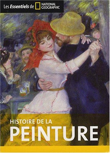 Histoire de la peinture  Collectif, BEAUX LIVRES