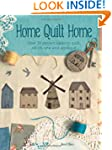 Home Quilt Home: Over 20 Project Idea...