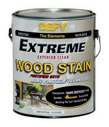 ext-clear-wood-stain