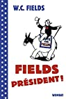Fields président ! par Fields