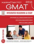 Integrated Reasoning & Essay GMAT Str...