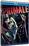 echange, troc Primale [Blu-ray]