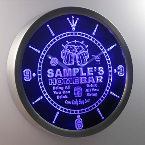ncq-tm-name-personalized-custom-family-home-brew-mug-cheers-neon-sign-led-wall-clock