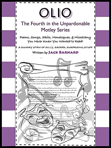 olio-the-fourth-in-the-unpardonable-motley-series-motleys-book-4-english-edition