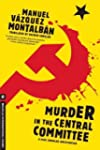Murder in the Central Committee (Pepe...