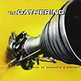 How to Measure a Planet By The Gathering (1999-01-26)