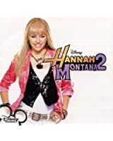 Hannah Montana2 / Meet Miley Cyrus
