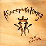 Royal Highness [Explicit]