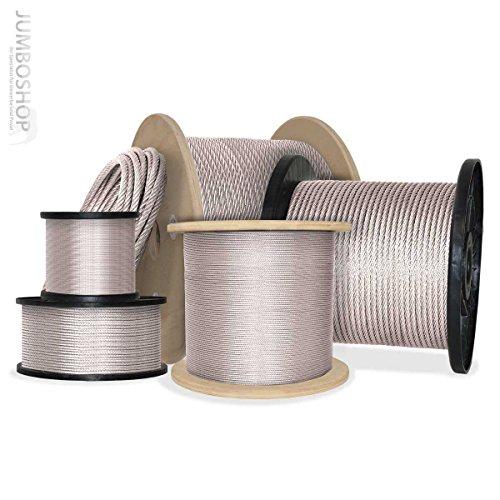 riesen-auswahl-steel-cable-forstseil-verzinkt-windenseil-nach-din-meterware-stahlseil-seil-draht-sta