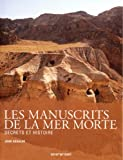 echange, troc John DeSalvo - Nouvelle perspective Les manuscripts de la mer Morte