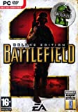 Battlefield 2 - Deluxe Edition (PC DVD)
